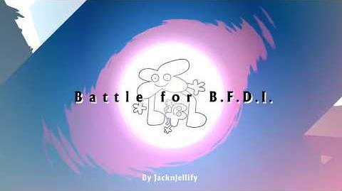 BFB Intro
