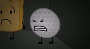 Golfy!