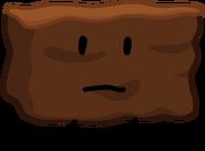 Browniebfb7