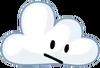 Cloudster