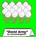 David Army