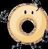 DonutOs