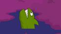 Lo monstro em yoyleland