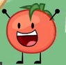 Tomato bfb 02 rc background