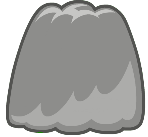 File:1000px-Cement Icon.png