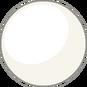 9b pingpongball