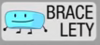 Bracelety icon