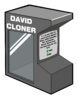 David Cloner