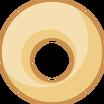 Donut C Open0003