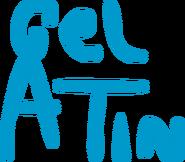 Gelatin2 unused symbol
