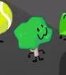 Intro tree