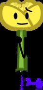 OC - Buttercup