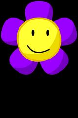 Rc Violet