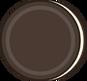 6b creamcookie