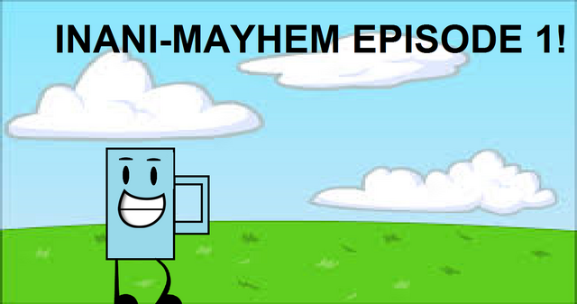 File:Episode 1 Cover.png