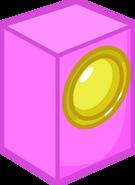Flowerboxiso0001