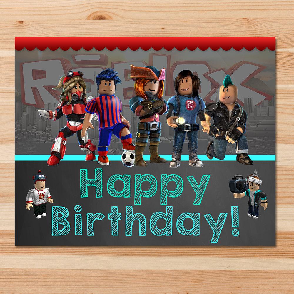 Image Happy Birthday Roblox Jpg Battle For Dream Island Wiki