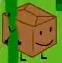 Box bfdi15