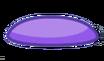 Frisbee Purple