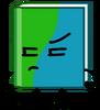 BFB Book Pose 2
