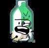 BFN Bottle
