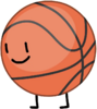 Basketball in BFB 1