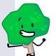 I Tree