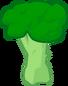 2b broccoli