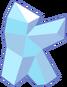 2b krystal