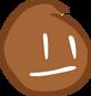 9b gingerbreadmanhit1