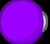 Circbox0005