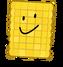 Corny OSO