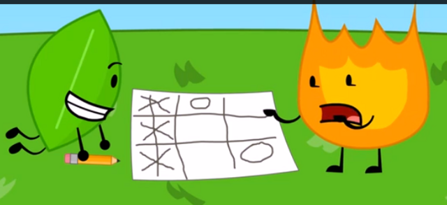 File:Leafy and firey.PNG