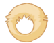 Screeched Donut BFB 1