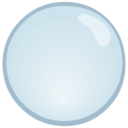 Ufo bubble