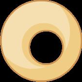 donut battle for dream island wiki fandom powered by wikia