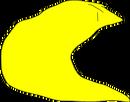 YellowFaceEating2