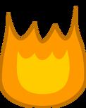 Firey 10