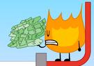 Life earnings