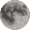 Moon )