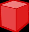 Old Blocky Body Isometric