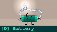 Type-D-ToBattery