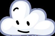 CloudyVoting