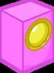 Flowerboxiso0010