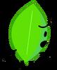 Leafy leafy leafy leafy