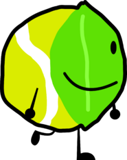 Rc Leafball