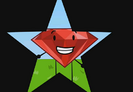 Rubys fav screen