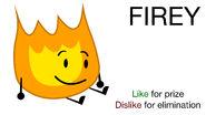 Vote Firey