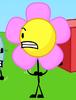 Flowey Flower