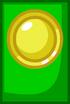 Leafboxfront0006